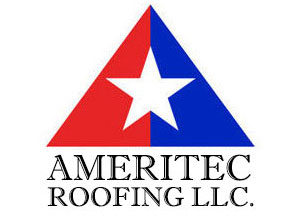 bottom_logo_roofing